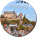 Marburg-Button130